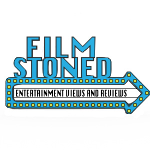 Podcast – FilmStoned